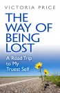 Price Way Lost Book